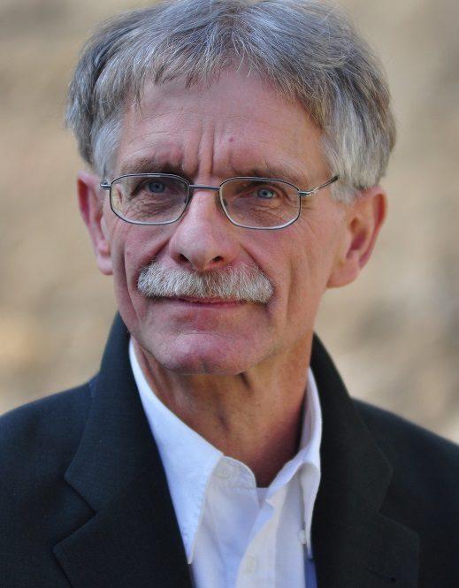 Hans Müller-Rodenbach